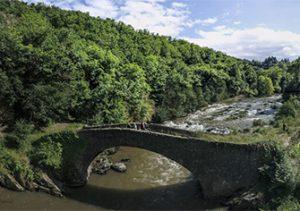 Aveyron Bas Ségala Viaur