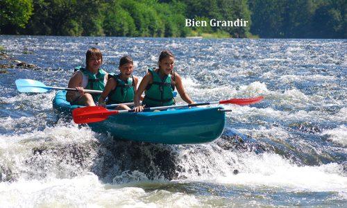 2-Canoe-Bien-Grandir