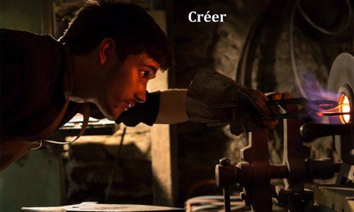 3-creer-C-Raynal