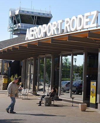 aeroport-rodez