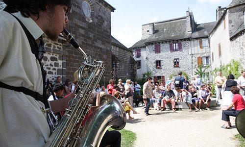 cc-aubrac-carladez-viadene_musique_500