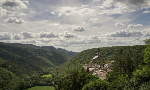 Larzac-Vallées- (1) (Large)