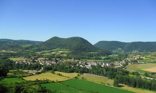 Larzac-Vallées- (2) (Large)