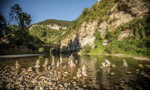 Larzac-Vallées- (9) (Large)