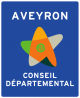 logo-conseil-departemental-aveyron