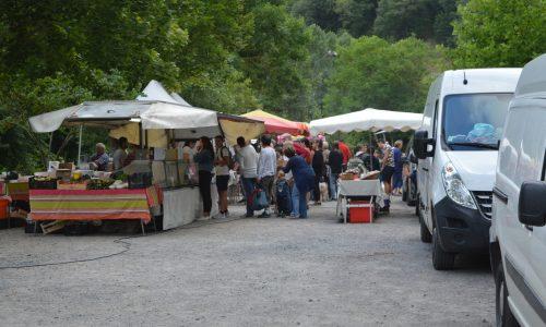 Marché_St-Sernin