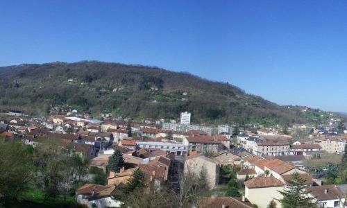 panoramic-Terrasse_02